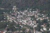 Cavigliano 250915.jpg