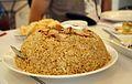 Cebu Food Trip (11051393864).jpg
