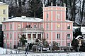 Ceconi-Villa Müllner Hauptstraße - Salzburg.jpg