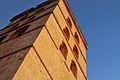 Cedillo de la Torre - La torre (4).jpg