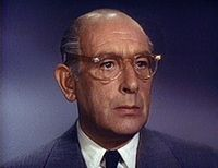 Cedric Hardwicke in Rope trailer.jpg