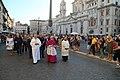 Celebrazioni San Pio da Pietrelcina (44162456334).jpg