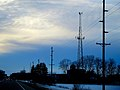 Cell Tower - panoramio (27).jpg