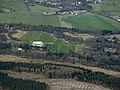 Celtic FC Training Centre from the air (geograph 4915257).jpg
