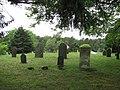 Cemetery, North Harwich MA.jpg
