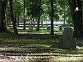 Cemetery in Brętowo - panoramio - Sławek Zawadzki (11).jpg