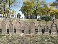 Cemetery wall, S7, 2019 Etyek.jpg