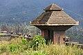 Cemoro-Lawang Indonesia Gate-01.jpg