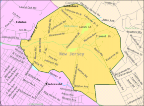 Census Bureau map of Gibbsboro, New Jersey.png