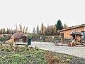 Center Parcs - Les-Trois-Forêts - 2018-12-02 - IMG 9245.jpg