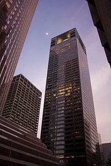 CenterPoint Energy - Wikipedia