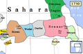 CentralEastAfrica1750.png