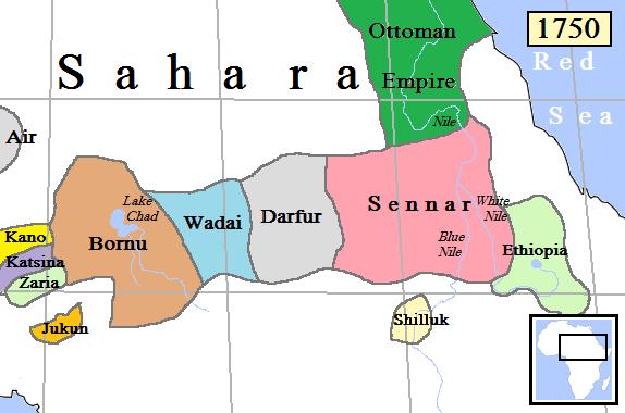 CentralEastAfrica1750