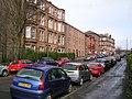 Central Glasgow visit 100.jpg