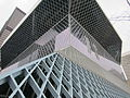 Central Library, Seattle (2014) - 01.JPG