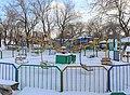 Central Park Orsk 15.jpg