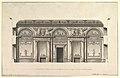 Central Salon of the Alexander Palace at Tsarskoe Selo MET DP820606.jpg