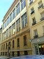Central téléphonique Passy - Paris 16e.jpg