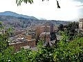 Centre et vieille-ville Gênes 1904 (8196664376).jpg