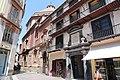 Centro Histórico, Málaga, Spain - panoramio (30).jpg