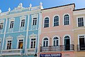 Centro Histórico de Salvador Bahia 2019-6890.jpg