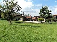 Centro casa - panoramio.jpg