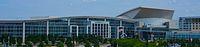 CenturyLink Center Omaha.jpg