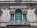 Century Association 7 West 43rd Street windows.jpg