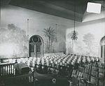 Ceremonial room in first floor.jpg