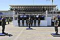 Cerimônia de posse do general Vilela no Coter, em Brasília (7945381126).jpg