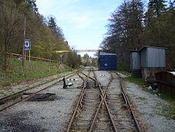 Cermelska zeleznica.JPG