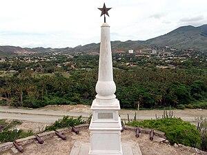 Cerro Matasiete.jpg