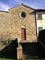 Certaldo, Chiesa San Gaudenzio.jpg