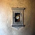 Certosa del Galluzzo - Monk's cella XI.jpg
