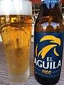 Cerveza el aguila 2019.jpg