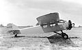 Cessna AW NC8782 (4730900900).jpg