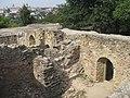Cetatea de Scaun a Sucevei47.jpg