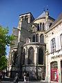 Châlons - Notre-Dame-en-Vaux (10).JPG