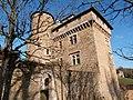 Château de Belpech.JPG
