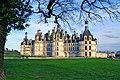 Château de Chambord - panoramio (2).jpg