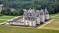 Château de Chambord 2 - juin 2013.jpg