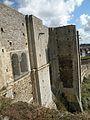 Château de Falaise 02.JPG