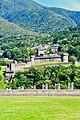 Château de Montebello.jpg