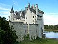Château de Montsoreau.JPG