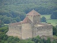 Château des Allymes2.JPG