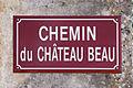 Châtellenot FR21 plaque IMG0090.jpg