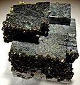 Chalcopyrite-Galena-4jb6c.jpg