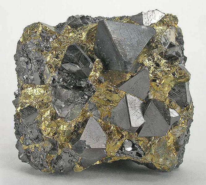 Chalcopyrite-Magnetite-cktsr-10c.jpg