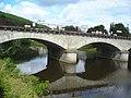 Chambon sur Voueize pont Tardes - panoramio.jpg