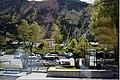 Chamonix 340DSC 0239 (48574664646).jpg